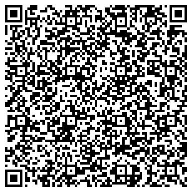 QR-код с контактной информацией организации АКТУАЛЬНЫЕ МАРКЕТИНГОВЫЕ ТЕХНОЛОГИИ, ООО