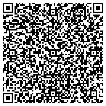 QR-код с контактной информацией организации АГЕНТСТВО КОММУНИКАЦИЙ АНАТОЛИЯ ДЬЯКОВА