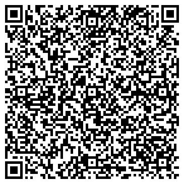 QR-код с контактной информацией организации ЗАО РОСТОВСКАЯ ВАЛЮТНО-ФОНДОВАЯ БИРЖА