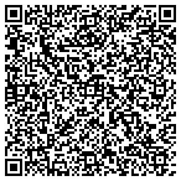 QR-код с контактной информацией организации ООО РОСТЭКС-ВЫСТАВКИ ЮГА РОССИИ