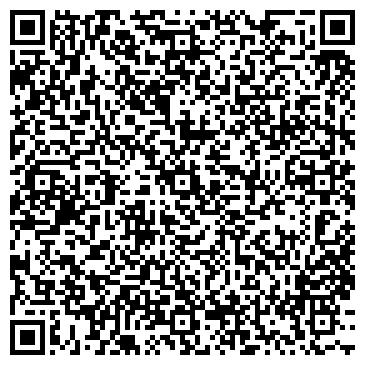 QR-код с контактной информацией организации РОСТЭК - ВЫСТАВКИ ЮГА РОССИИ
