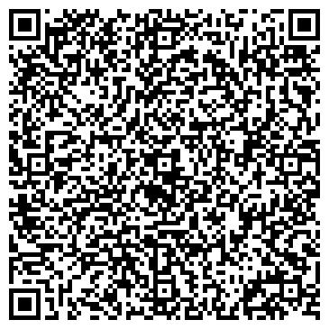 QR-код с контактной информацией организации ИНФОРМАЦИОННО-ВЫЧИСЛИТЕЛЬНЫЙ ЦЕНТР ЖКХ