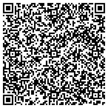 QR-код с контактной информацией организации ТАМОЖЕННЫЙ ПОСТ СОВЕТСКИЙ