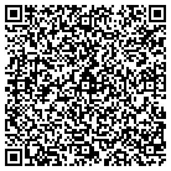 QR-код с контактной информацией организации ЭЛИТА ЗАО СКЛАД