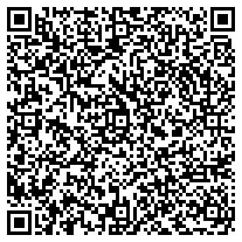 QR-код с контактной информацией организации ОАО АТОМКОТЛОМАШ