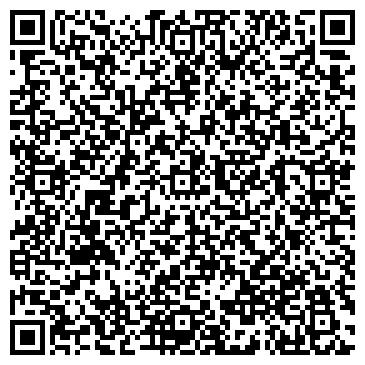 QR-код с контактной информацией организации ОАО РОСТОВАГРОСТРОЙСНАБСБЫТ