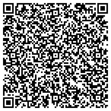 QR-код с контактной информацией организации ООО ДОНСКАЯ ОЦЕНОЧНАЯ КОМПАНИЯ