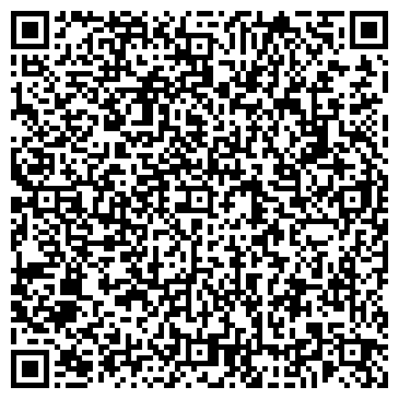 QR-код с контактной информацией организации БЕТА КОНСАЛТИНГ, ООО
