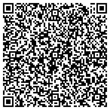 QR-код с контактной информацией организации БЮРО ОЦЕНКИ И АВТОЭКСПЕРТИЗЫ, ООО