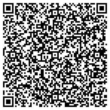 QR-код с контактной информацией организации ЗОЛОТАЯ ЦИФРА, ООО