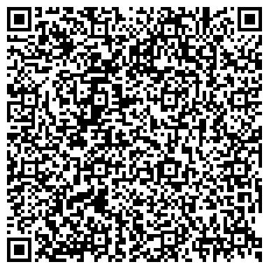 QR-код с контактной информацией организации ОТДЕЛЕНИЕ РОССИЙСКОГО ОБЩЕСТВА ОЦЕНЩИКОВ РЕГИОНАЛЬНОЕ
