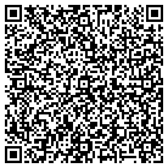 QR-код с контактной информацией организации ЦЕНТР ЭКСПЕРТИЗЫ, ООО