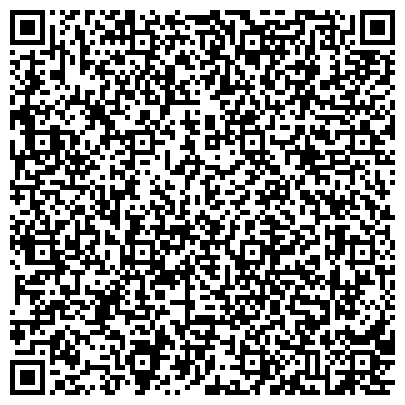 QR-код с контактной информацией организации МОСКОВСКИЙ БАНК РЕКОНСТРУКЦИИ И РАЗВИТИЯ ФАКБ В РОСТОВЕ-НА-ДОНУ