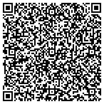 QR-код с контактной информацией организации РОСТ ДОНСКАЯ ИПОТЕЧНАЯ КОМПАНИЯ