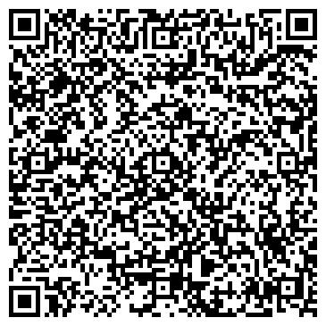 QR-код с контактной информацией организации ООО РОС- ВЕНЧУР МЕНЕЖМЕНТ
