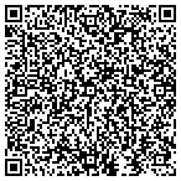 QR-код с контактной информацией организации ДОНСКОЙ ФЕРМЕР КРЕДИТНЫЙ КООПЕРАТИВ