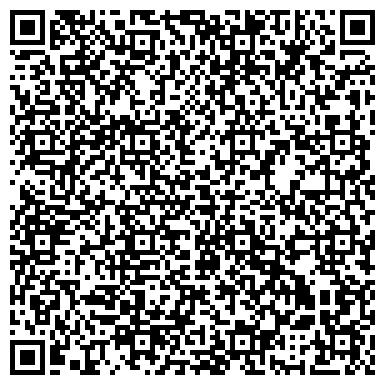 QR-код с контактной информацией организации БОЛЬШОЙ ПРОСПЕКТ ИНВЕСТИЦИОННАЯ КОМПАНИЯ, ОАО