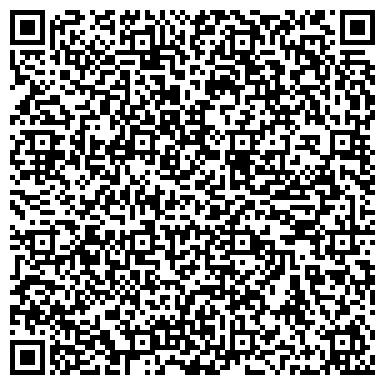 QR-код с контактной информацией организации ЛАБОРАТОРИЯ ЭКОНОМИЧЕСКОГО ИНЖИНИРИНГА НПО, ООО