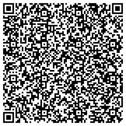 QR-код с контактной информацией организации НАЦИОНАЛЬНАЯ АССОЦИАЦИЯ УЧАСТНИКОВ ФОНДОВОГО РЫНКА РОСТОВСКИЙ ФИЛИАЛ