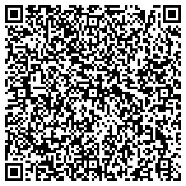 QR-код с контактной информацией организации ОБЛАСТНАЯ ИНВЕСТИЦИОННАЯ КОМПАНИЯ