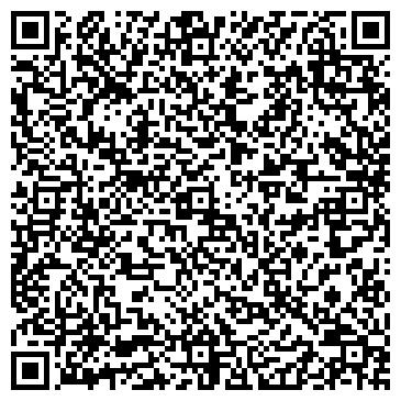 QR-код с контактной информацией организации ООО БЕТА ЧОП