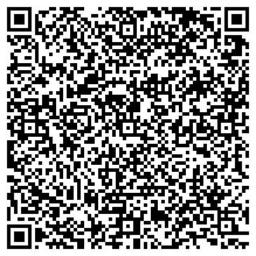 QR-код с контактной информацией организации ЦЕНТР ТЕХНОЛОГИЙ БЕЗОПАСНОСТИ