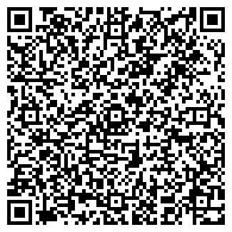 QR-код с контактной информацией организации КОМИТЕТ