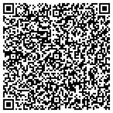 QR-код с контактной информацией организации ОВО ПРИ ОВД КОНСТАНТИНОВСКОГО РАЙОНА