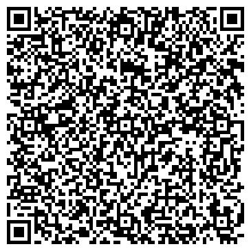 QR-код с контактной информацией организации ОВО ПРИ ОВД ПРОЛЕТАРСКОГО РАЙОНА