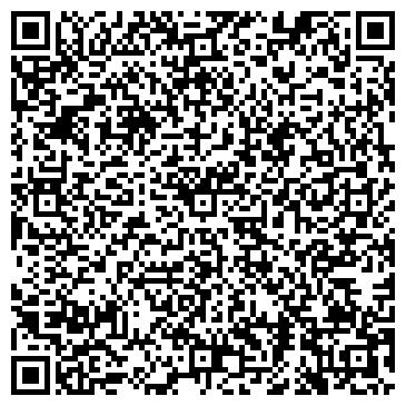 QR-код с контактной информацией организации ОХРАННОЕ ПРЕДПРИЯТИЕ АРГУС