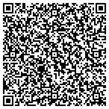 QR-код с контактной информацией организации ФЕНИКС-Р ОХРАННОЕ АГЕНТСТВО, ООО