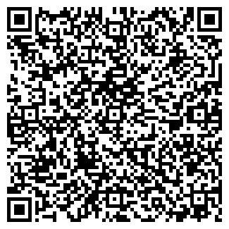 QR-код с контактной информацией организации ЛОМБАРД-АМ
