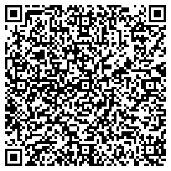 QR-код с контактной информацией организации ООО ГРАДОСТРОЙСЕРВИС