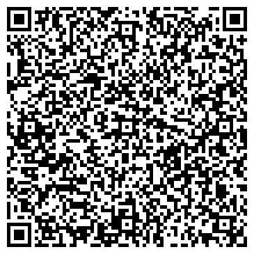 QR-код с контактной информацией организации ООО ЛЕНДЛОРД, АГЕНТСТВО НЕДВИЖИМОСТИ