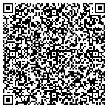 QR-код с контактной информацией организации ТАНАИС