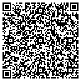 QR-код с контактной информацией организации ООО ЭТЛАН