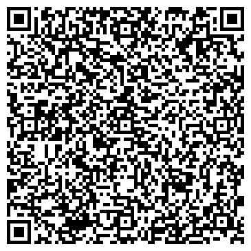QR-код с контактной информацией организации №3 ОТДЕЛ СОЮЗА РИЭЛТЕРОВ