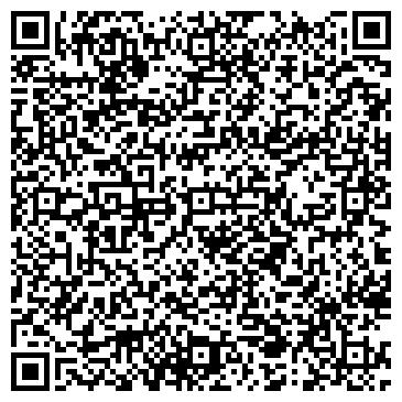 QR-код с контактной информацией организации №4 ОТДЕЛ СОЮЗА РИЭЛТЕРОВ