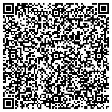 QR-код с контактной информацией организации №6 ОТДЕЛ СОЮЗА РИЭЛТЕРОВ