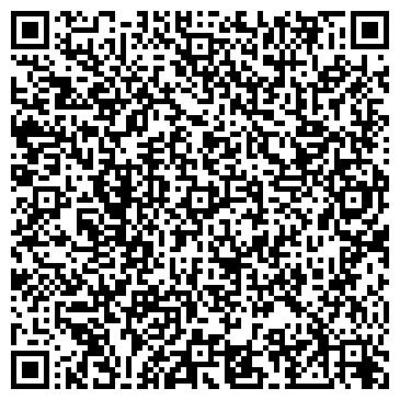 QR-код с контактной информацией организации №8 ОТДЕЛ СОЮЗА РИЭЛТЕРОВ