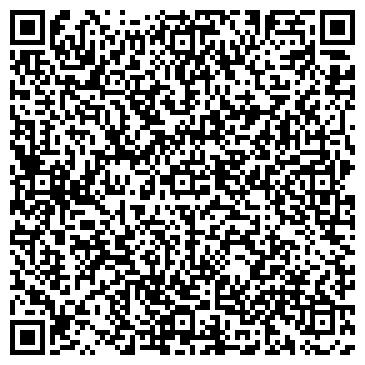 QR-код с контактной информацией организации №10 ОТДЕЛ СОЮЗА РИЭЛТЕРОВ