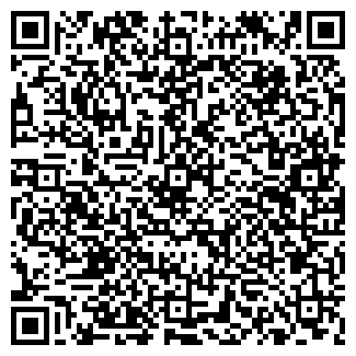 QR-код с контактной информацией организации АБИС