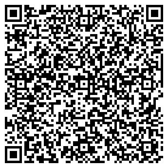 QR-код с контактной информацией организации АБСОЛЮТ-ЛОТ, ООО