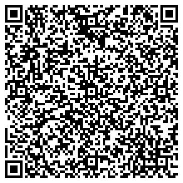 QR-код с контактной информацией организации АГЕНТСТВО НЕДВИЖИМОСТИ НОВЫЙ ДОМ