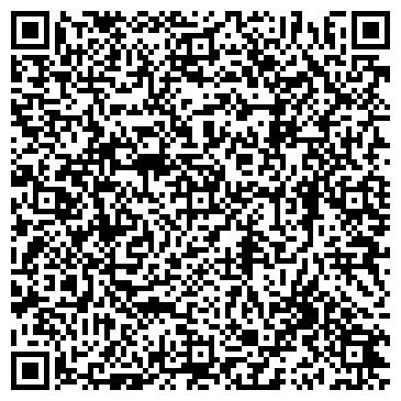 """QR-код с контактной информацией организации Фабрика мебели """"Даллас"""""""