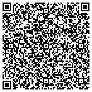 QR-код с контактной информацией организации ДОНСКАЯ НЕДВИЖИМОСТЬ, ООО