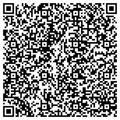 QR-код с контактной информацией организации ООО Дон-МТ-недвижимость, офис Северный-2
