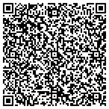 QR-код с контактной информацией организации ЕВА, ЧП ТУМАНЯН С. М.
