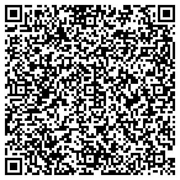 QR-код с контактной информацией организации ЗВС, ЧП ЗАЙЦЕВА В. С. ; КРИТ