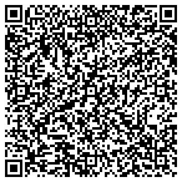 QR-код с контактной информацией организации КАПИТАЛ-ПЛЮС, ЖИЛИЩНОЕ АГЕНТСТВО